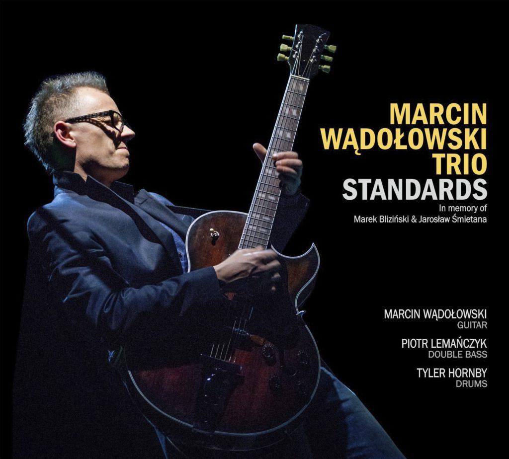 marcin-wadalowski-trio_standards_front