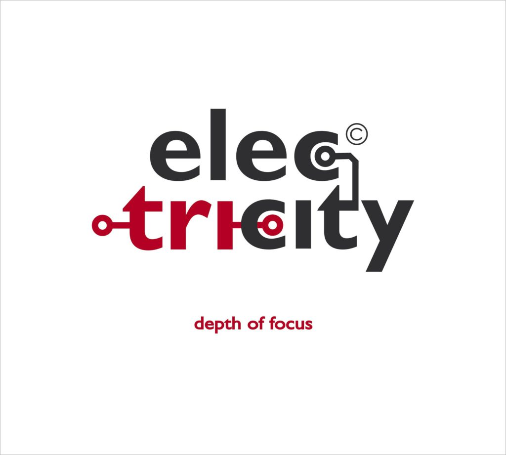 Elec-tri-city – Depth of Focus