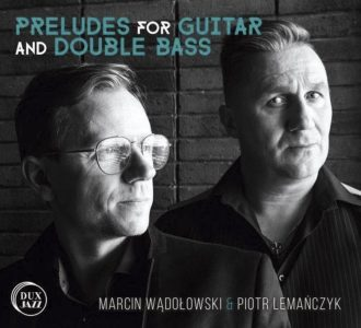 wadolowski-lemanczyk_preludes-for-guirat-and-double-bass