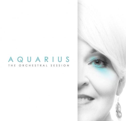 krystyna-stanko_aquarius_2019
